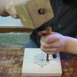 madera – egurra