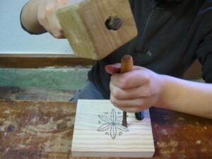 madera - egurra