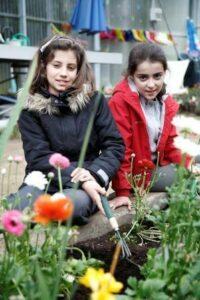loragintza-floricultura