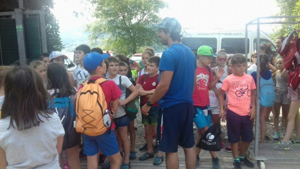 campamentos-verano-bizkaia