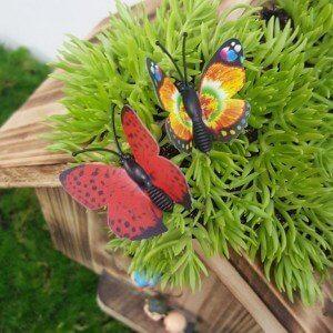 floricultura-loragintza